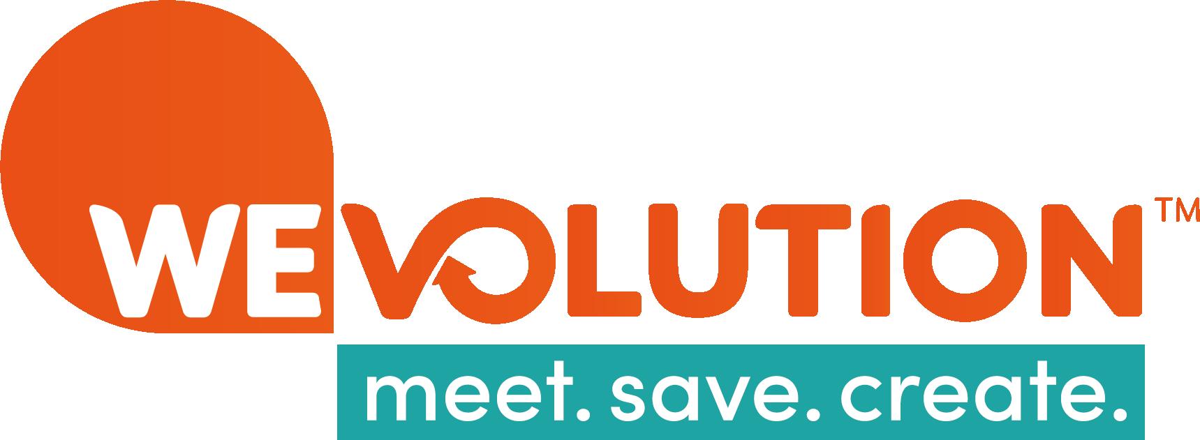 WEvo logo_2021_RGB