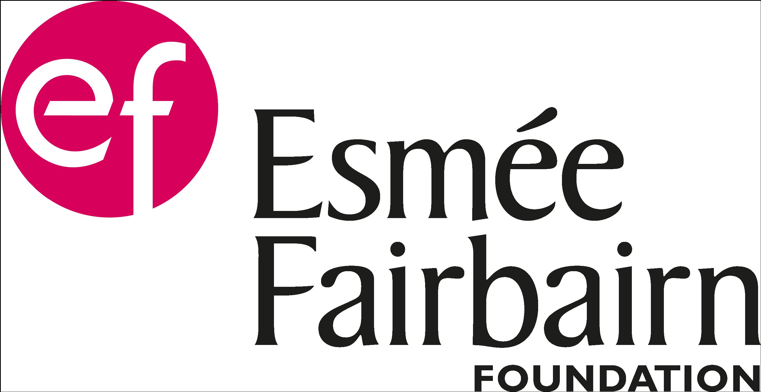 EFF-logo-Colour